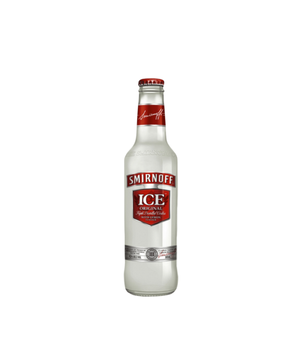 _0004_smirnoff-ice---original-flavor