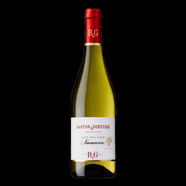 B&G Sancerre Sauvignon Blanc wine beer spirits canggu