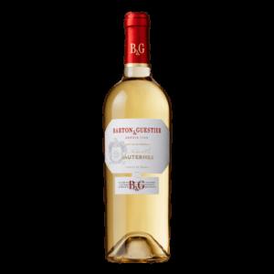 B&G Sauternes wine beer liquor delivery bali