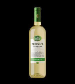 Beringer Main & Vine Sauvignon Blanc alcohol delivery bali