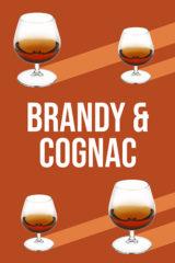 Brandy-&-Cognac