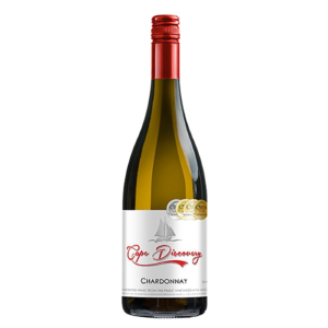 Cape Discovery Margaret River Chardonnay boogaloo bali