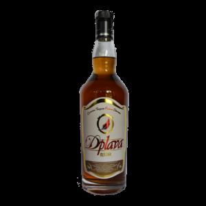 Dplava Rum delivery bali