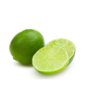 Lime boogaloo delivery