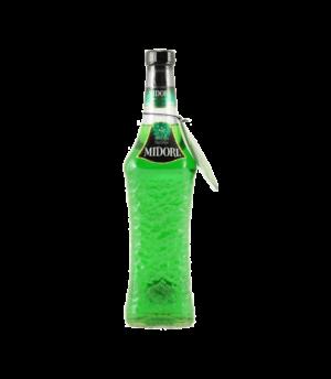Midori-1