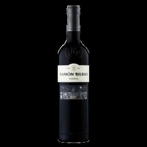 Ramon Bilbao Reserva boogaloo alcohol delivery