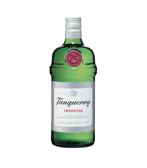 Tanqueray-London-Dry-Gin-1-600x687