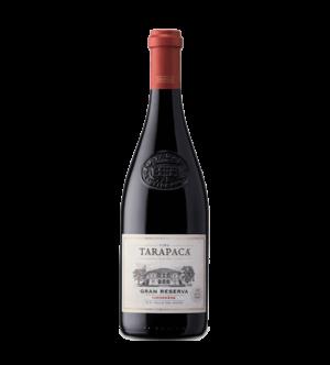 Tarapaca Gran Reserva Carmenere wine alcohol delivery bali