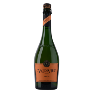 VALDIVIESO BRUT alcohol delivery bali the boogaloo