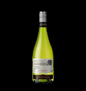 Ventisquero Chardonnay alcohol delivery indonesia