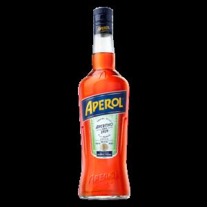 aperol liqueur alcohol delivery bali the boogaloo