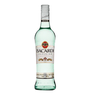 bacardi-light-2-600x687