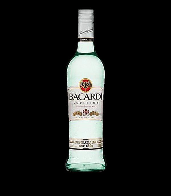 bacardi-light-2-600x687