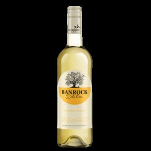 banrock station chardonnay white wine delivery