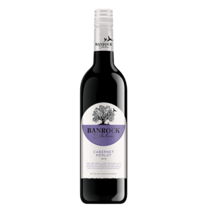 banrock cabernet merlot red wine bali