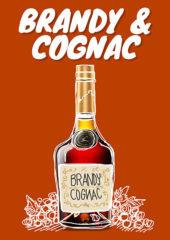 brandy-and-cognac