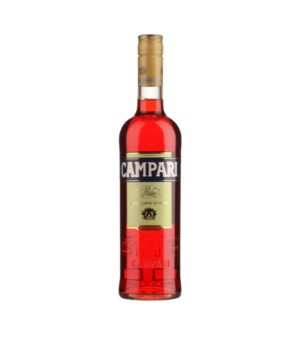 campari-bitters-600x687