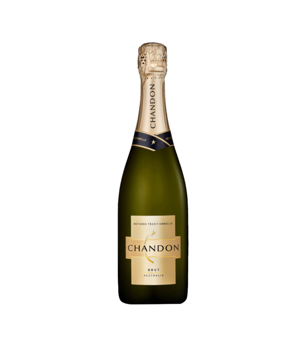chandon-brut-600x687
