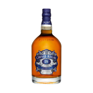chivas regal 18 years old whisky delivery bali
