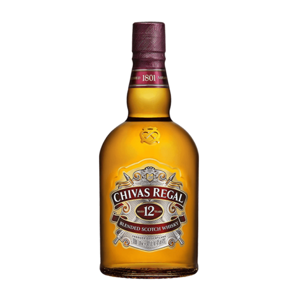 chivas whisky alcohol delivery bali