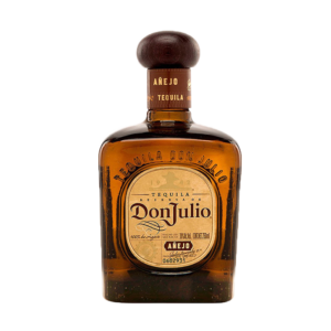don julio anejo boogaloo tequila delivery