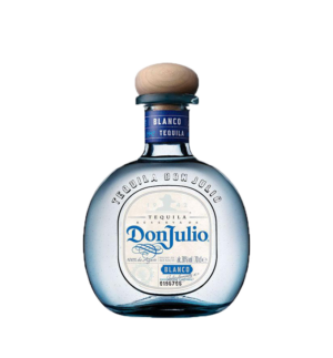 don julio blanco alcohol delivery the boogaloo bali