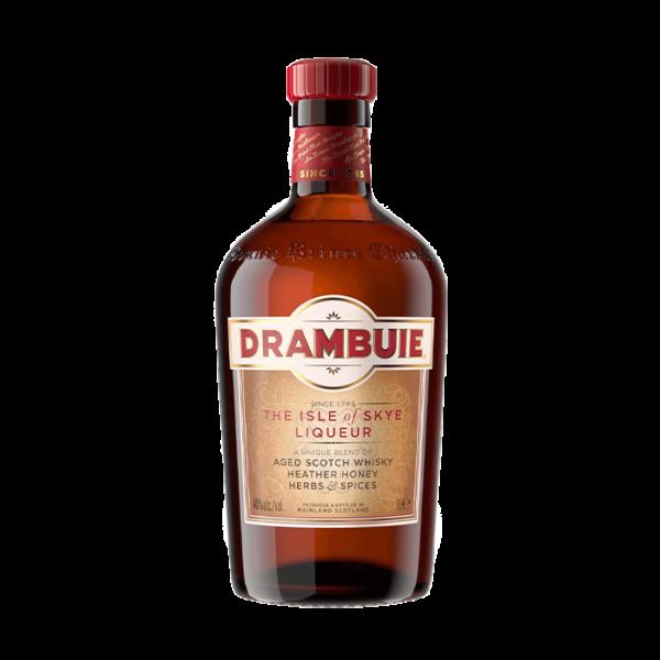 drambuie alcohol delivery bali liqueur