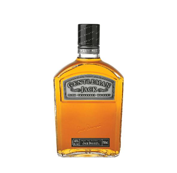 gentleman jack 750ml bali alcohol delivery