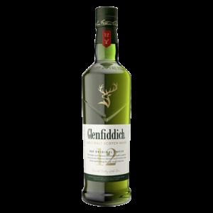 glenfiddich 12 whisky jakarta delivery