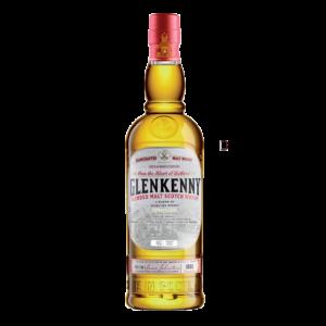 glenkenny single malt scotch whisky alcohol delivery