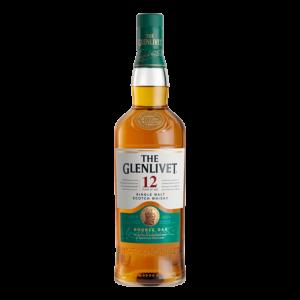 glenlivet whisky alcohol delivery bali