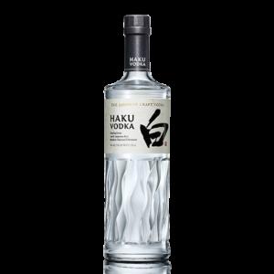 haku vodka suntory alcohol beer wine