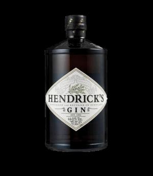 hendricks-Gin-1-600x687