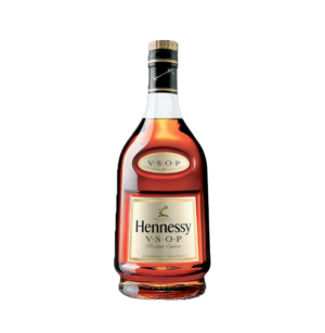 hennessy vsop alcohol delivery bali the boogaloo