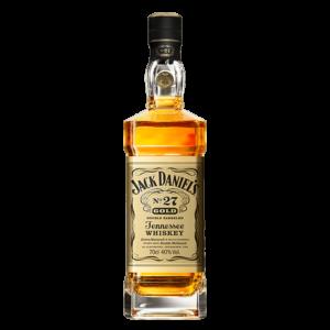 jack daniels gold bourbon whiskey bali