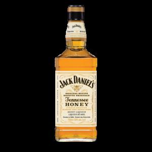 jack daniels honey the boogaloo bali