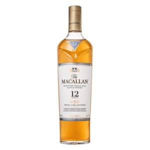 macallan triple cask the boogaloo alcohol delivery bali