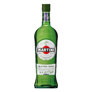martini extra dry alcohol delivery the boogaloo bali