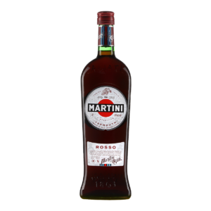 martini rosso boogaloo alcohol delivery