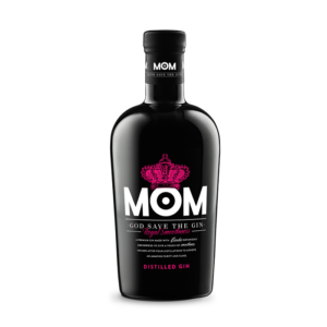 mom gin alcohol delivery bali