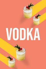 vodka-3